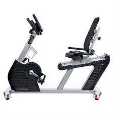 diamondback 910sr fitness rebent bike2