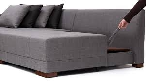 sofa:Fantasia Beige Microfiber Queen Size Sofa Bed Sofa Beds And Also  Stunning Queen Size