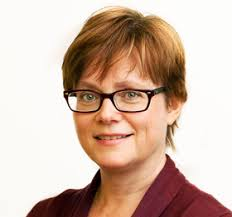 Helena Larsson. Jurist helena.larsson@saco.se. 08-613 48 39 - HelenaLarsson_2012_280x262