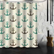 bathroom amazing extra large shower curtain liner blue and brown shower curtain designer fabric shower curtains extra long retro shower curtain shower