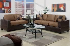 cream furniture living room. Beautiful Room Cream Living Room Furniture Cottage Style Family  Couches On