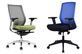 furniture manufacturers cape town south africa. office chairs cape town furniture manufacturers south africa c