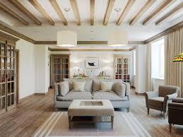 classic office design. Head Office Beautiful Classic Design By Anton Medvedev - HomeWorldDesign (4) N