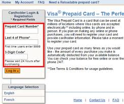 You can check your visa gift card balance in several ways. How To Check Your Visa Prepaid Card Balance Techboomers