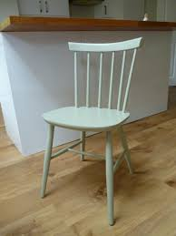 kitchen wooden furniture. Best Of Retro Kitchen Chairs For Sale Gl Design Wooden Furniture
