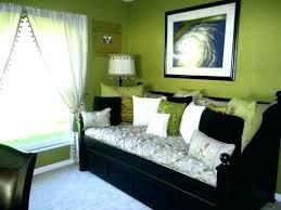office spare bedroom ideas. Office Daybed Ideas Bedroom Spare Idea Like The For A Convertible