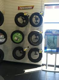 photo of hibdon tires plus oklahoma city ok