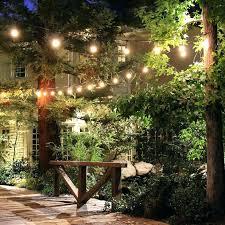 led light bulbs costco beautiful led light bulbs and led motion sensing outdoor spot light 5