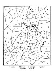 coloring pages kids – avusturyavizesi.info