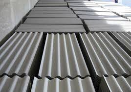 fibre cement corrugated roofing sheets photos
