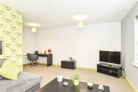 1 Bedroom Flat For Sale   Thistleton Court, Margaret Street, York