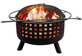 Why Put Sand In The Bottom Of A Fire Pit What It Does For Your Fire Pit Outdoor Fire Pits Fireplaces Grills