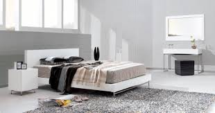 Gumtree Bedroom Furniture Contemporary White Bedroom Furniture Raya Furniture