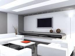Tv Cabinet Living Room  Comfortable Cabinet DesignLcd Tv Cabinet Living Room