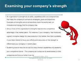 Individual Strengths Creativity Thinking Skills Critical Thinking Problem Solving