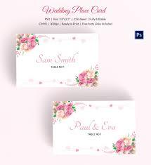 wedding table cards template free wedding place cards rome fontanacountryinn com