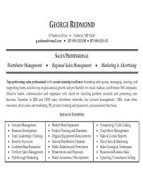 sample public relations resume actuary resume sample pr resume sample business sales resume sample