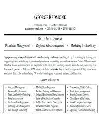 sample public relations resume actuary resume sample pr resume sample business sales resume sample