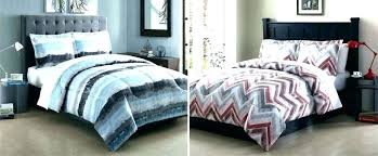 sears bedding duvet covers nice set cover king comforter sets luxury ideas fault lines new