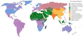 World Population Clock 7 7 Billion People 2019 Worldometers