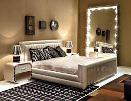 italian bedrooms furniture. Bedroom With Minimalist Italian Furniture Style Appealing Wardrobe Designs Lacquer Catalogue Bedrooms O
