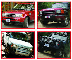 land rover tech tips maintenance troubleshooting information land rover tech tips maintenance service and repair info