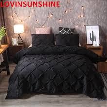 bed <b>linen</b> queen size <b>black</b> с бесплатной доставкой на AliExpress