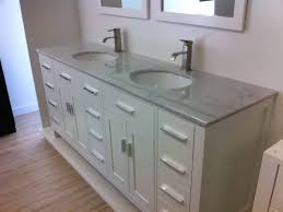 bathroom sink magnificent kohler bathroom sinks double undermount under two framed mirrors and laminate floor for small bathrooms tresham sink the storage