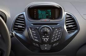2018 ford ka.  ford novo ford ka sedan 2018 and ford ka