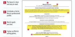college student resume no experience pdf internship ...