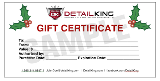 blank gift certificate luxury makeup gift certificate template gallery templates exle free