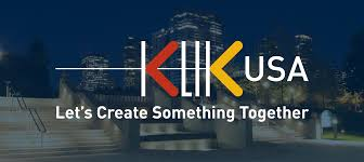 from concept to opening how klik usa works with you the entire way