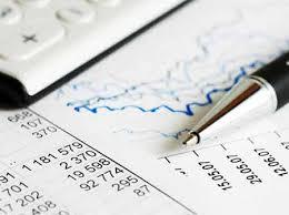 Лукашенко подписал указ об отражении курсовых разниц в налоговом  Лукашенко подписал указ об отражении курсовых разниц в налоговом учете