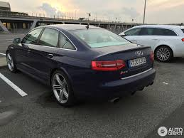 Audi RS6 Sedan C6 - 19 January 2015 - Autogespot