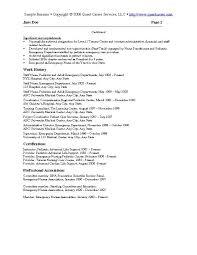Sample resume example 5 pharmaceutical sales resume for Pharma sales resume  examples .