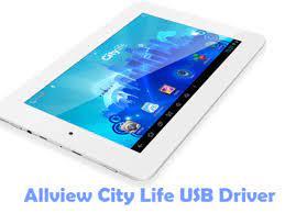 Download Allview City Life USB Driver ...