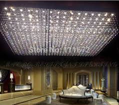 nudecarpmma plastic sheets lighting 3. Modren Lighting Large Modern Chandelier Lighting New Crystal Lamp Contemporary  Project Lighting I In Nudecarpmma Plastic Sheets Lighting 3 H