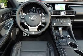 lexus 2015 rc interior. Contemporary Lexus 2015 Lexus RC 350 Interior In Rc Interior X