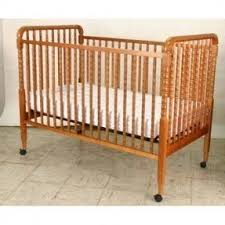 jenny lind baby bed. Plain Bed Angel Line Jenny Lind Crib 2 And Jenny Lind Baby Bed Y