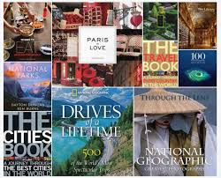 16 beautiful travel coffee table books best book on cars screen shot 2016 10 13