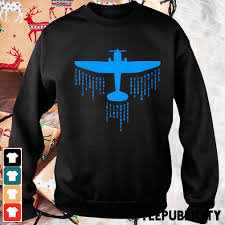 We will leave them out in this blogpost, check the swedish. Phonetic Alphabet Pilot Airplane Shirt Hoodie Sweater Long Sleeve And Tank Top