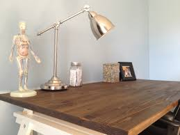 picture she neeeeeds wide open photo ikea desk tutorial all things new interiors in drafting table