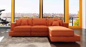 Orange Living Room Chairs Orange Living Room Chairs 1000 Images About Salas On Pinterest