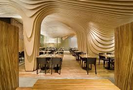 Modern Cool Unique Restaurant Interior Design Modern Furniture Modern Furniture Cool Unique Restaurant Interior Design