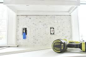 full size of bathroom tile backsplash ideas wall layout patterns sink 7 easy steps to install