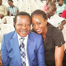 Image result for IMAGES OF SUNNY ADE'S WIVES