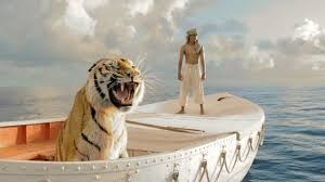 oscar effects how life of pi caught a digital tiger by the tail oscar effects how life of pi caught a digital tiger by the tail