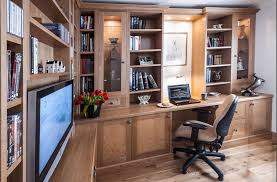 home offices fitted furniture. Constructive Ideas. Quality Materials. Fitted Study Furniture Home Offices N