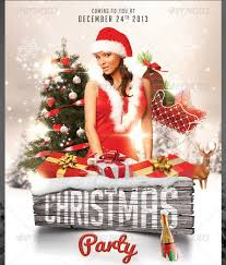 Work Christmas Party Flyers Index Of Wp Content Uploads 2013 11