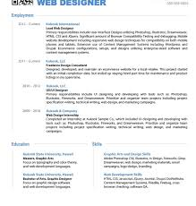 Creative Resume Templates Google Docs 62 Images The 10 Most
